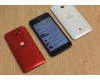 Đánh giá HTC Butterfly - smartphone đầu tiên có màn hình Full HD