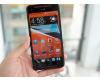 Đánh giá HTC Butterfly S - smartphone pin khủng