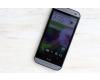 Đánh giá HTC One mini 2 - bản thu gọn từ M8