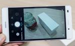Đánh giá Huawei P8 Lite - Thiết kế tinh gọn, cấu hình tốt, giá rất phải chăng