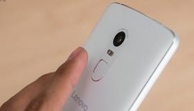 Đánh giá Lenovo Vibe X3 - Cấu hình, loa, camera hàng KHỦNG