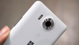 Đánh giá Lumia 950 XL - Phablet Windows Phone cấu hình mạnh, chụp ảnh siêu đẹp