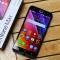 Đánh giá nhanh Asus ZenFone Max