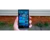 Đánh giá nhanh HTC One M8 for WP
