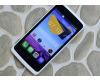 Đánh giá Oppo Find Muse - smartphone Android giá rẻ hiệu năng tốt