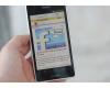 Đánh giá Sony Xperia TX, smartphone chụp hình 13 'chấm'