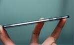 Đánh giá Wiko Highway Pure - Smartphone siêu mỏng, siêu nhẹ