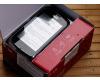 Đập hộp chiếc LG Cookie 3G KM555 đầu tiên