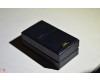 Đập hộp Samsung Galaxy Note Edge mạ vàng đầu tiên ở VN