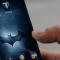 Đập hộp Samsung Galaxy S7 Edge phiên bản Batman giới hạn