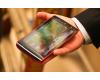 Dell Streak màn hình 5 inch giá gần 12 triệu