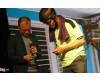Di động Lumia rẻ nhất đến VN, giá từ 1,8 triệu đồng