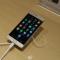 Điện thoại Lenovo Vibe P2 với RAM 4 GB, pin 5000 mAh mới xuất hiện
