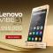 Điện thoại Lenovo Vibe S1 chính hãng rẻ nhất Sài Gòn - giảm ngay 2.2 triệu