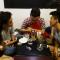 Điện thoại Obi SF1 được giới trẻ Việt ưa chuộng