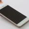 Điện thoại Oukitel U7 Plus lộ ảnh thực tế siêu đẹp, giá dưới 2 triệu, quét vân tay