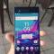 Điện thoại Sony Xperia XR siêu cao cấp sẽ ra mắt vào tháng 9/2016