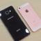 Đối thủ của iphone SE giá rẻ hơn gần 3 triệu đồng