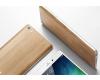 Đối thủ giá rẻ của iPhone 6 Plus thêm bản vỏ tre
