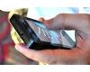 Đối thủ lạ của iPhone 3GS bị 'bức tử' giữa chừng