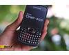 Đối thủ Nokia E72 từ Samsung