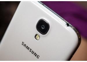 Galaxy S4 thêm 4 màu mới và cán mốc 10 triệu máy bán ra
