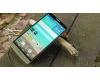 Galaxy S6 và LG G4 có thể trễ hẹn vì Snapdragon 810