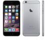 Giá iPhone 6 chính hãng của FPT từ 17,8 triệu đồng