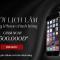 Giảm thêm 500.000Đ khi mua iPhone 6 & 6 Plus hàng công ty