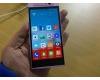 Gionee Elife E7 Mini chính thức ra mắt với chip 8 nhân và camera xoay
