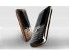 """Gionee L800 tạo cơn sốt điện thoại pin """"khủng"""" giá rẻ"""