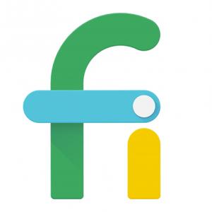 Google ra mắt mạng di động ảo Project Fi, hoàn tiền nếu không dùng hết