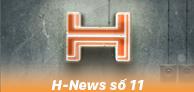 H-News số 11 - Samsung Gear S2 đã hỗ trợ cho iPhone