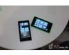 Hai smartphone Lumia siêu rẻ sắp về Việt Nam