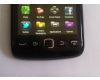 Hình ảnh mới của BlackBerry Bold Touch