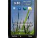 Hình ảnh mới của Nokia X7