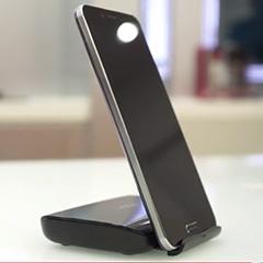 Hnam Mobile - Chi tiết Vega Secret Up A900 - Mạnh đẹp rẻ