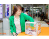 Hnam Mobile bốc thăm may mắn tìm chủ nhân iPhone 6
