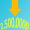 Hnam Mobile giảm 2 triệu 5 - Crazy Combo