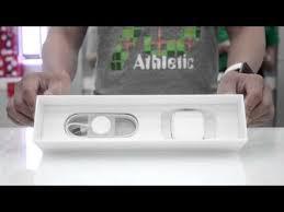 Hnammobile - Trên tay và đánh giá chi tiết Apple Watch phiên bản Sport
