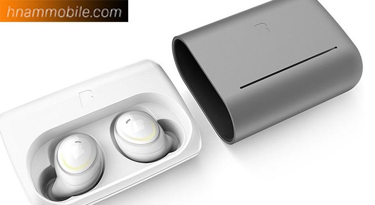 """Hnews số 26: Apple có thể ra mắt tai nghe """"AirPod"""", Xiaomi Notebook sẽ ra mắt sớm ....."""