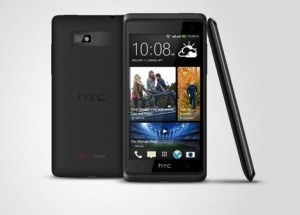 HTC Desire 600 - bản rút gọn của HTC One trình làng