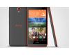 HTC Desire 620 ra mắt - Màn hình 5 inch, chip Snapdragon 410, 1 GB RAM
