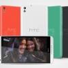 HTC Desire 816 sẽ cập nhật Android 5.0 Lollipop vào tháng Tư