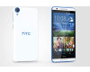 HTC Desire 820q và Desire 320 bắt đầu bán tại Việt Nam