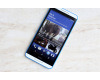 HTC Desire 820s - phablet chuyên selfie giá tốt