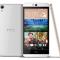 HTC Desire 826 và Asus Zenfone 2 có điểm gì khác biệt?