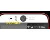 HTC Desire Eye lộ diện - Camera trước 13MP, chống nước
