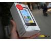 HTC HD7 đã về Việt Nam