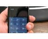 HTC HD7 lỗi ăng ten giống iPhone 4
